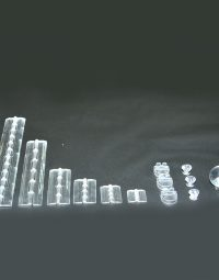 acrylic-rods-and-tubes-and-inches-1