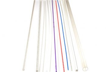 acrylic-rods-and-tubes-and-inches-2