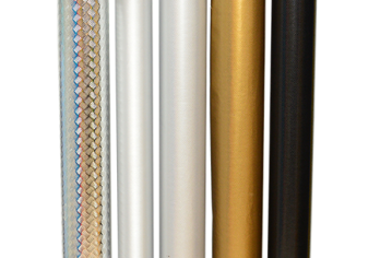 carbon-fiber-and-metal-plating-film