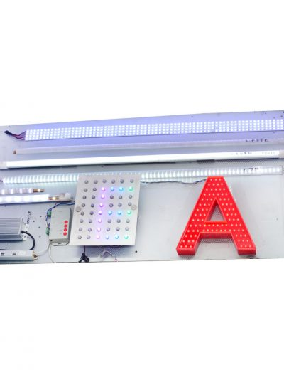 led-lights-1