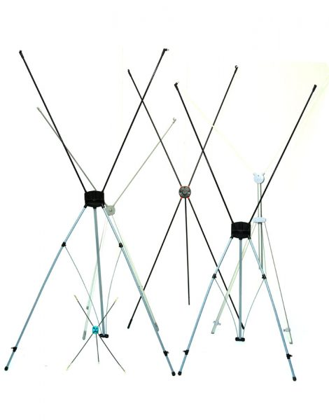 x-banner-stands-2